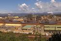 La dette publique des provinces à l'usine du Sud
