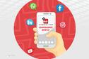 La convergence mobile au coeur des matinées e-business