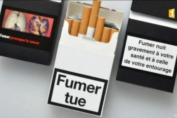 20160531 Cigarette