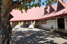 Foyer de Wallis et Futuna en Nouvelle-Calédonie