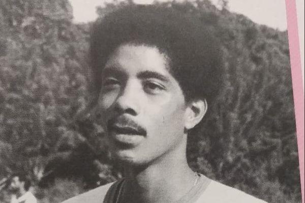 Décès de Maurice Ho-Tran-Foo ancien joueur de football de la sélection Guyane