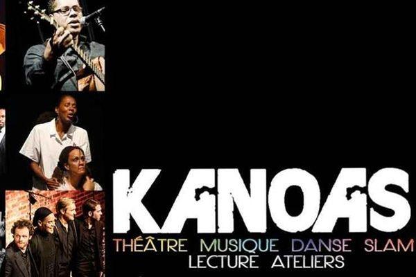 Festival Kanoas