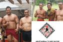 Les sports traditionnels défendront leurs couleurs à Hawai'i