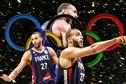 JO 2021 : détrôner les Etats-Unis, le rêve olympique de Rudy Gobert