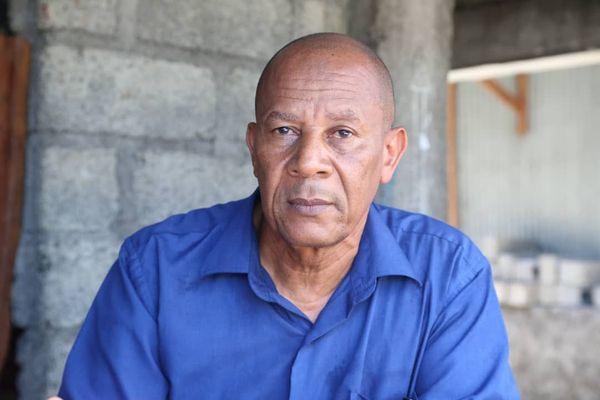 Abdoul Malick