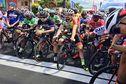 À  J-12 du départ du 37e tour cycliste international de Martinique