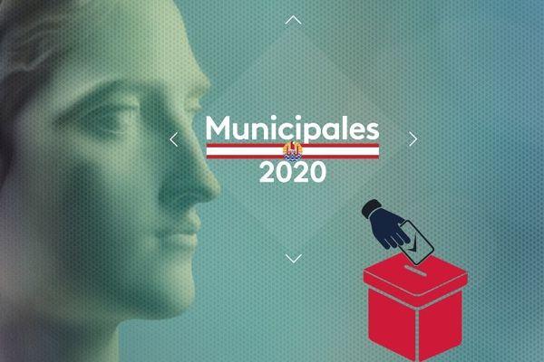Municipales 2020 : la réforme du mode de scrutin
