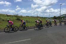 Course cycliste 2016