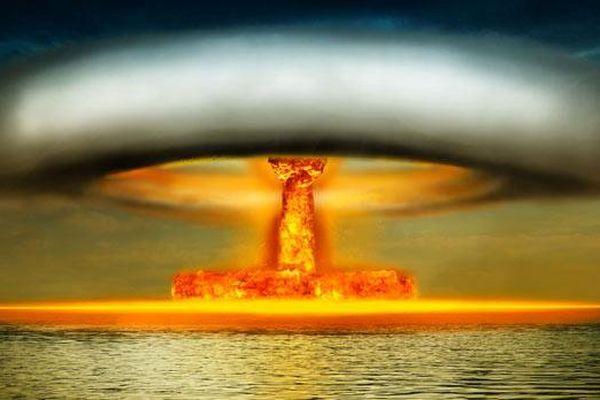 Essais nucléaires: vers une indemnisation des enfants des victimes ?
