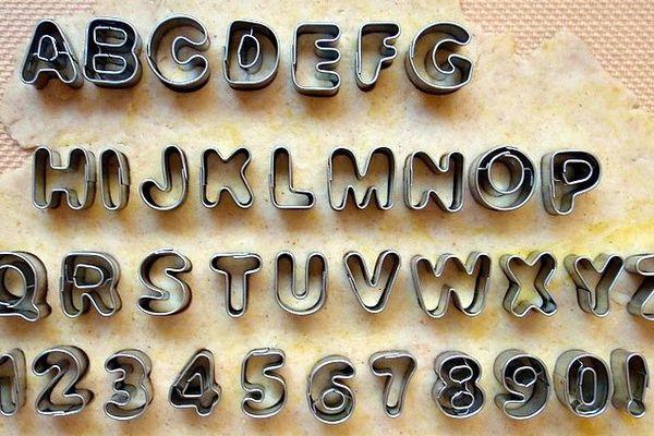 alphabet .jpeg