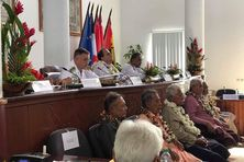 Session administrative de juin 2019