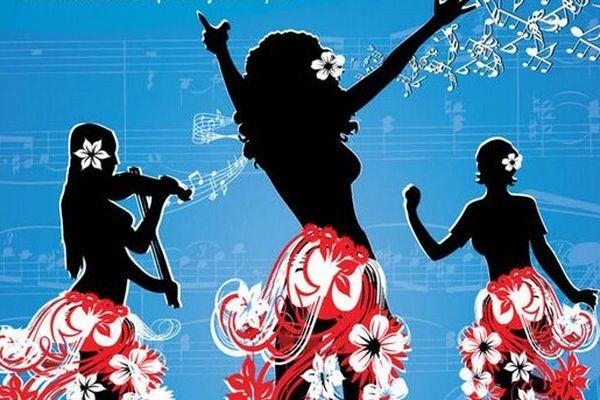 Concert pour la femme