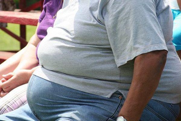 Obésité : l'OCDE tire la sonnette d'alarme