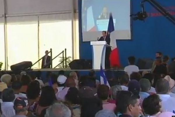 20140819 F Hollande