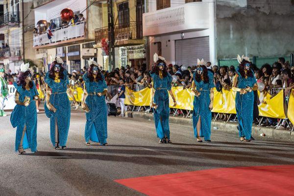 Parade Cay 2020 4