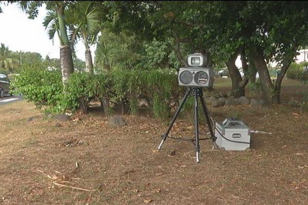 20150921 Radar automatique mobile