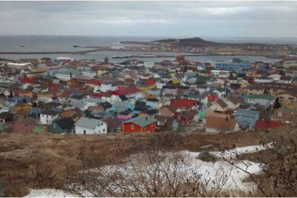 Statut de l'archipel 4/5 : Quelles sont les propositions du rapport Olléon ?