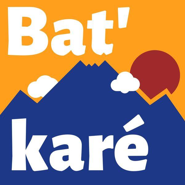 Bat'Karé