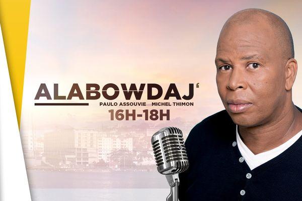 Alabowdaj en direct vidéo
