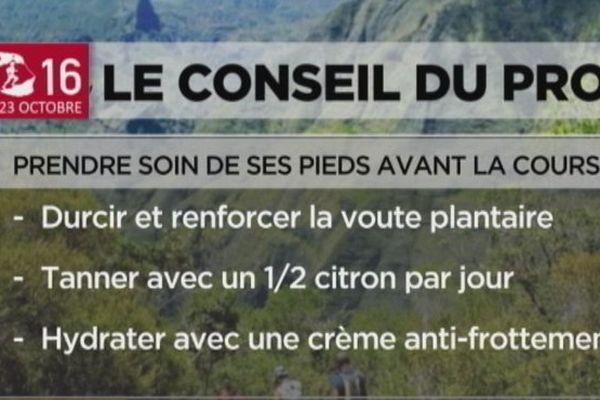 20160927 Grand Raid Conseil