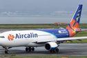 Aircalin récompensée comme la meilleure compagnie sur la sécurité sanitaire