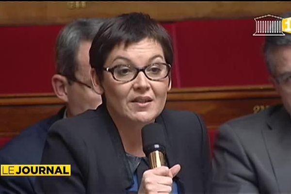 A Paris, le nouveau gouvernement a présenté ses 14 secrétaires d'Etat