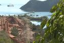 La SLN ferme le centre minier de Kouaoua