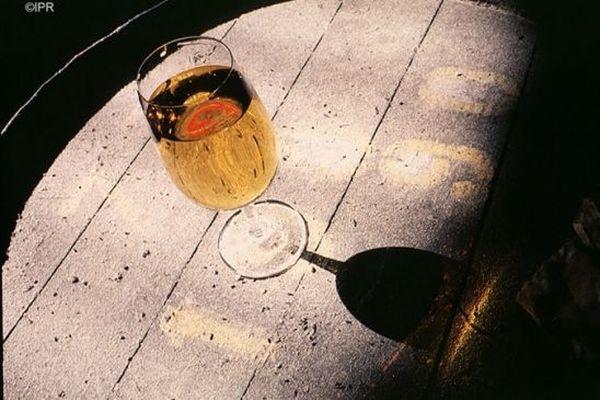 La vente d'alcool à emporter sera interdite la nuit