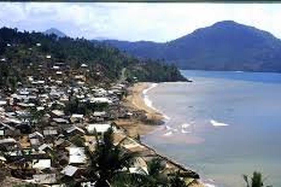 Elections Municipales 2020 : Focus sur Chirongui, considérée comme étant le chef-lieu du sud. - Mayotte la 1ère