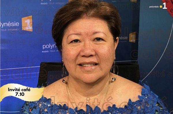 Visite du ministre des Outremer : les attentes des syndicats