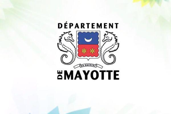 Miss Mayotte 2014, c'est parti !