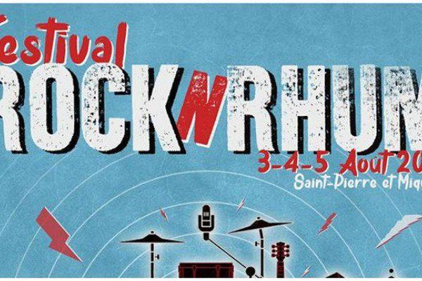 Rock n' Rhum 2017