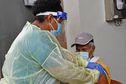 Covid-19 : la vaccination devient obligatoire pour les travailleurs à Fidji