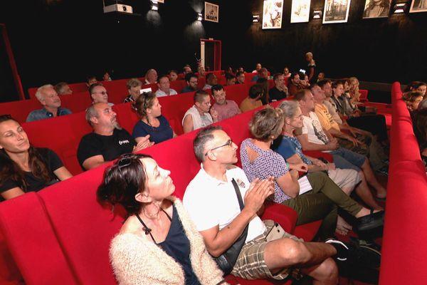 Concours de courts-métrages à la Foa : un tremplin pour les productions locales