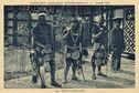 Histoire : en mai 1931, des dizaines de Kanaks sont exhibés dans un zoo humain en marge de l'Exposition coloniale de Paris