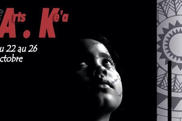 Heiata Aka : la bijouterie d'art