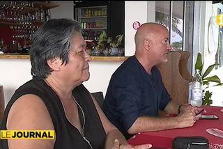 Un « Master chef » néo-zélandais au secours de pensions de familles