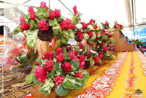 Floralies 2015