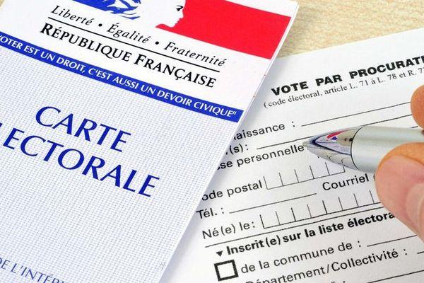 Présidentielles 2017 : comment voter par procuration