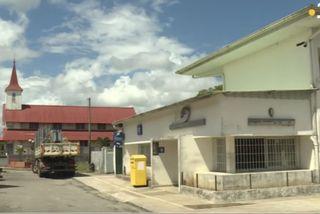 Iracoubo : les habitants privés de distributeurs de billets à la Poste