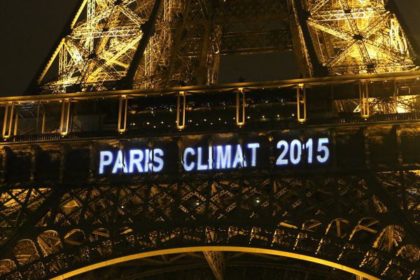 COP 21 : manifestations annulées