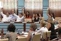 Naissance de l'Autorité de la concurrence en Nouvelle-Calédonie