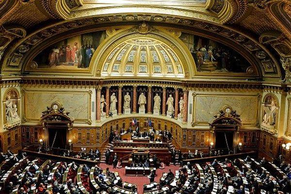 Le Parlement adopte définitivement un texte pour faciliter la gestion de l'indivision en Polynésie