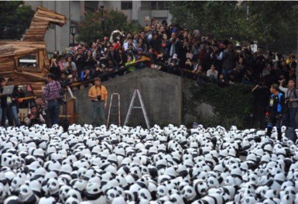 1600 Pandas WWF 04