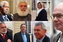 Comité des signataires : les sept personnalités qui pourraient peser dans les discussions
