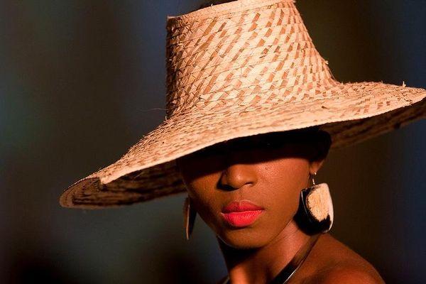 Haïti Fashion week