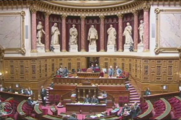 Sénatoriales : mode d'emploi