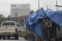 Conflit de Gadji: statu quo après la réunion du CLIC/ la collecte des déchets ménagers a repris