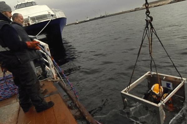 journee metiers de la mer