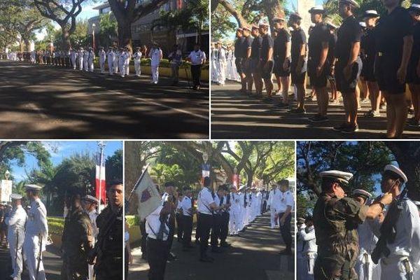 commemoration armistice